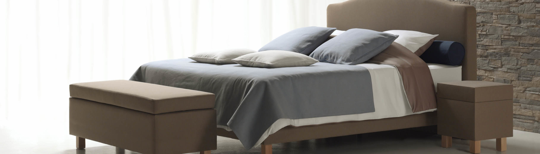 Escape Bedding - Real