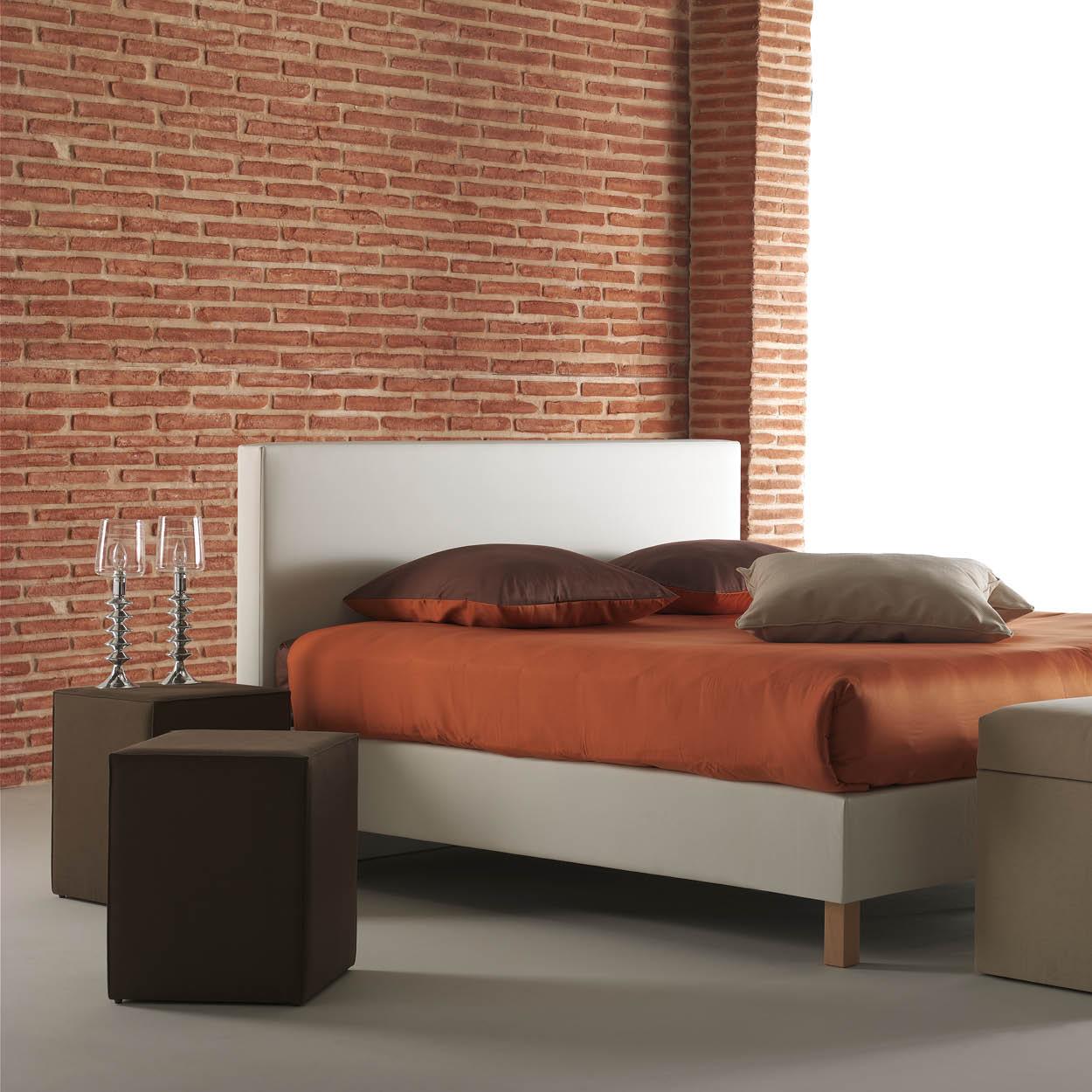 Escape Bedding - Girona