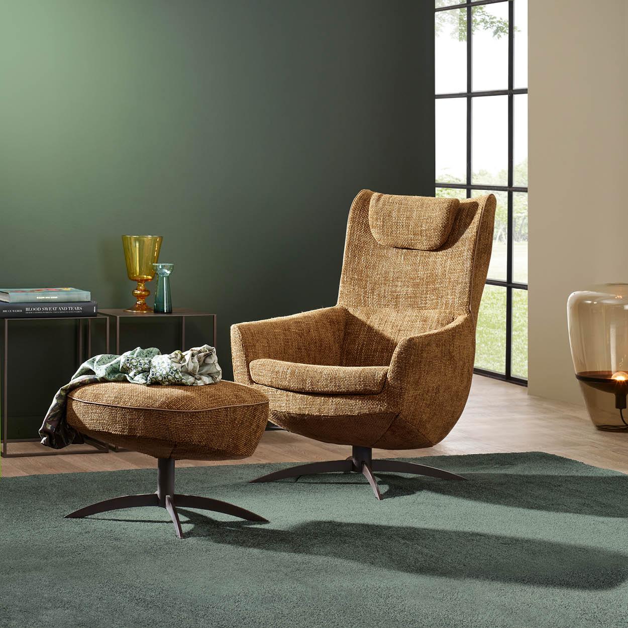 Jori Lounge - Griffon