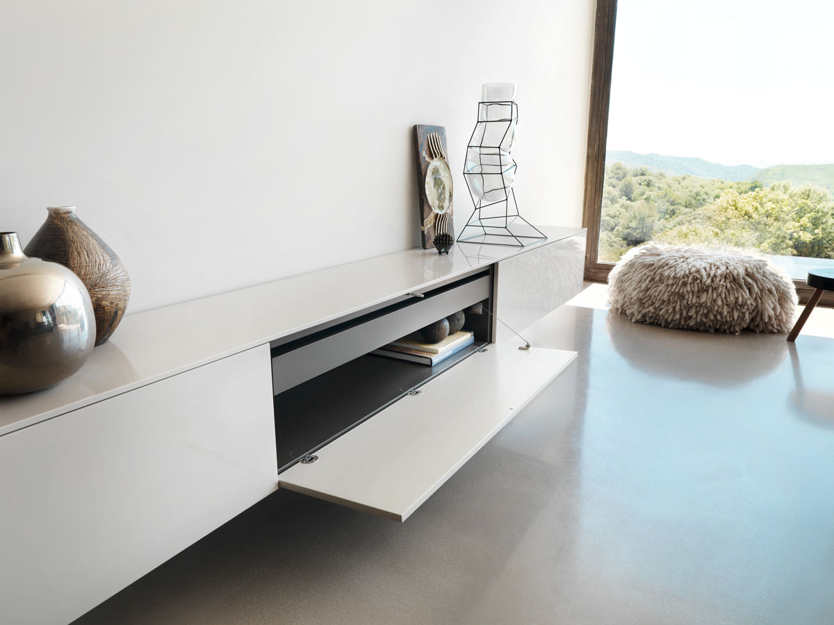 Piure - Nex Sideboard