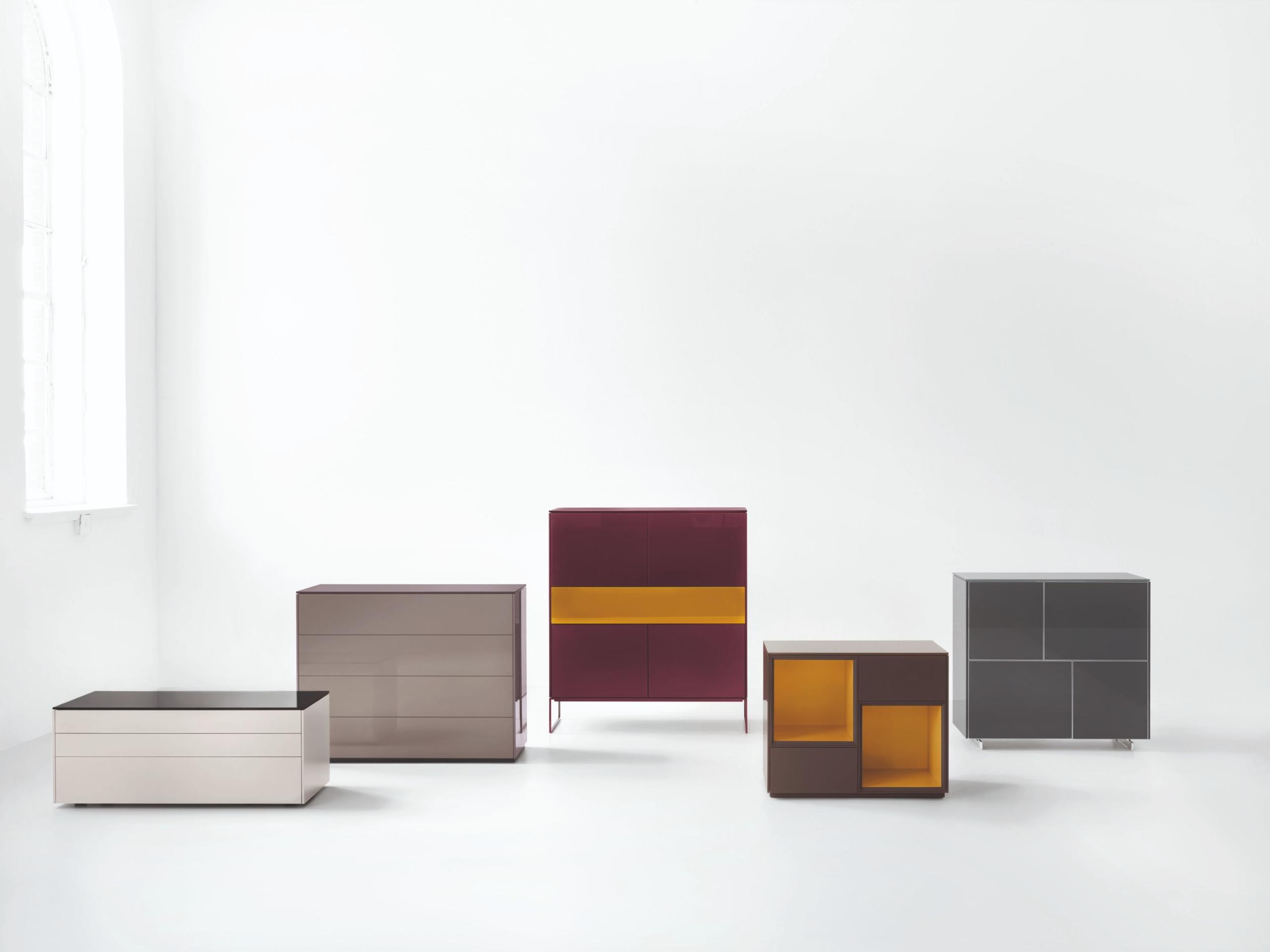 Piure - Nex Box