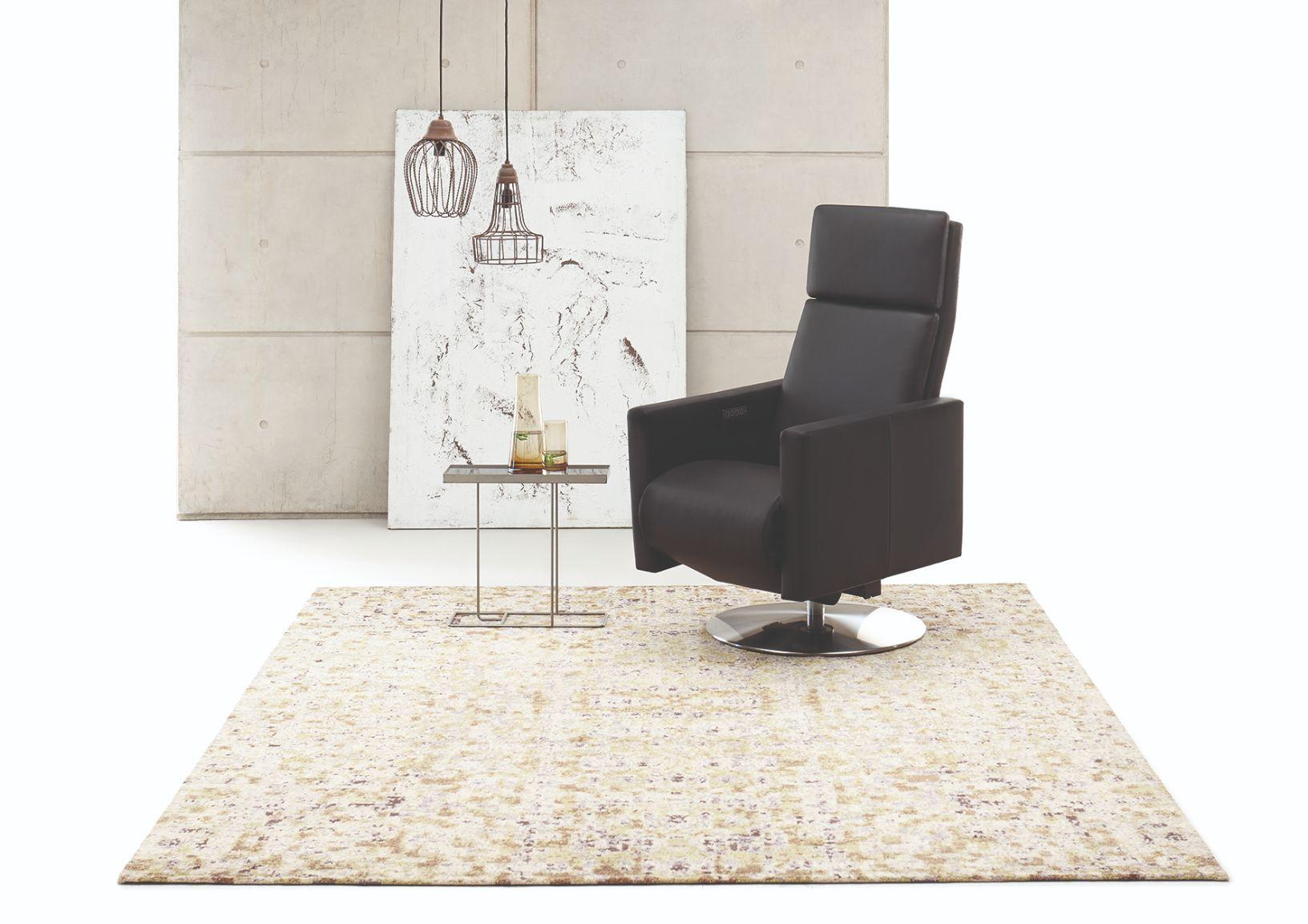 Erpo - EM210 elektrische relaxfauteuil