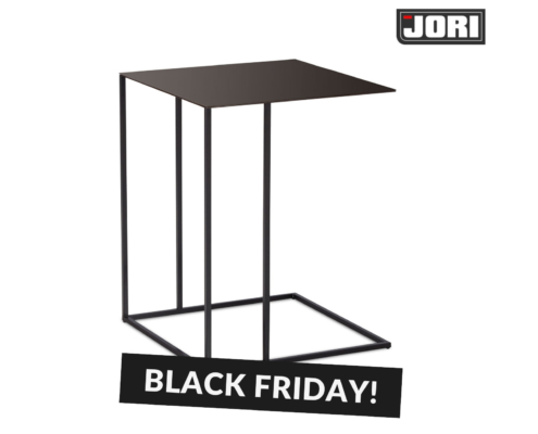 Black Friday Jori Ascot tafel
