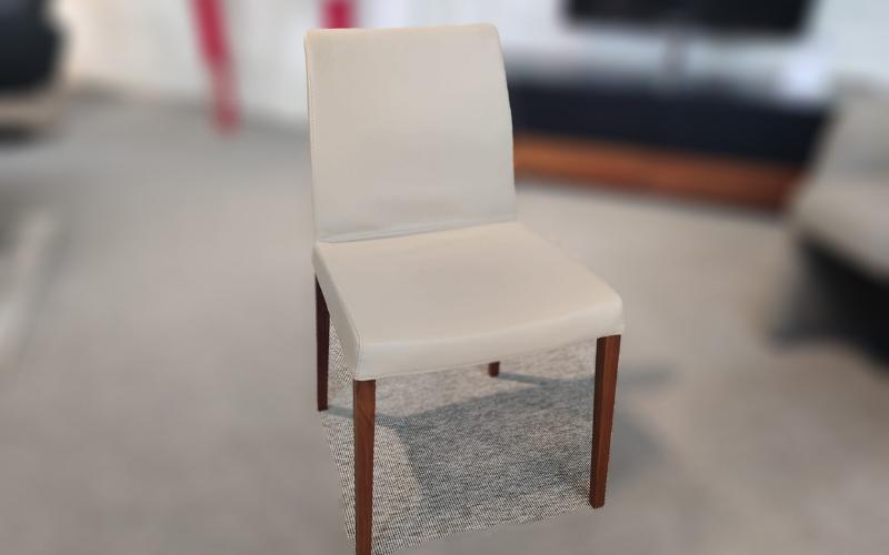 Set van 6 stoelen Jori